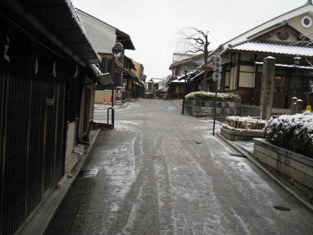 14-snow-kyoto32.JPG