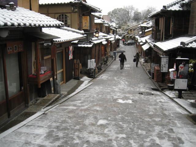 14-snow-kyoto33.JPG