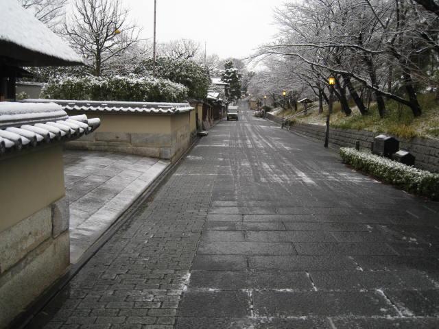 14-snow-kyoto34.JPG