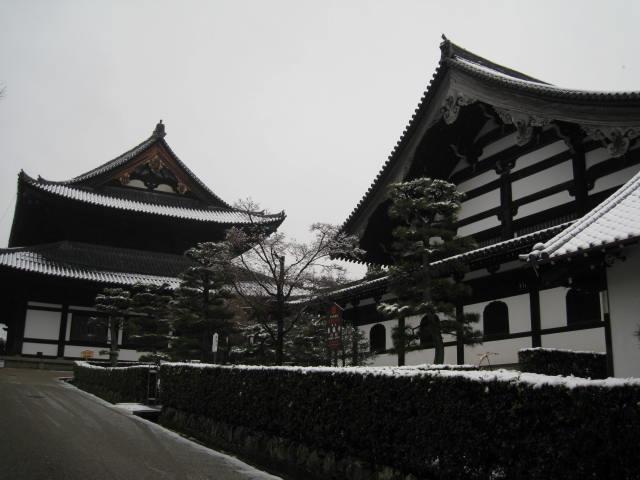 14-snow-kyoto55.JPG
