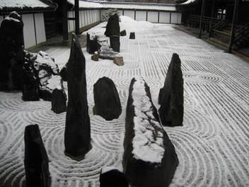 13-snow-kyoto56.JPG