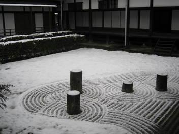 14-snow-kyoto59.JPG