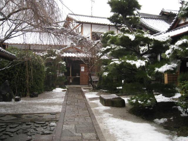 14-snow-kyoto61.JPG
