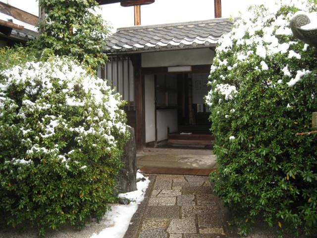 14-snow-kyoto62.JPG
