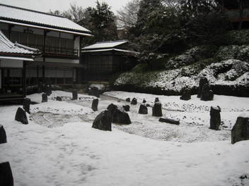 14-snow-kyoto65.JPG