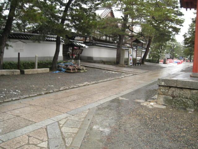 14-snow-kyoto72.JPG