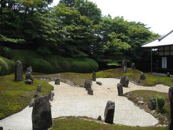14-sum-kyoto13.JPG