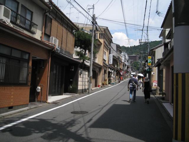14-sum-kyoto16.JPG
