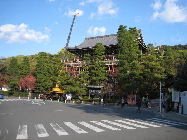 15-koyo-kyoto32.JPG
