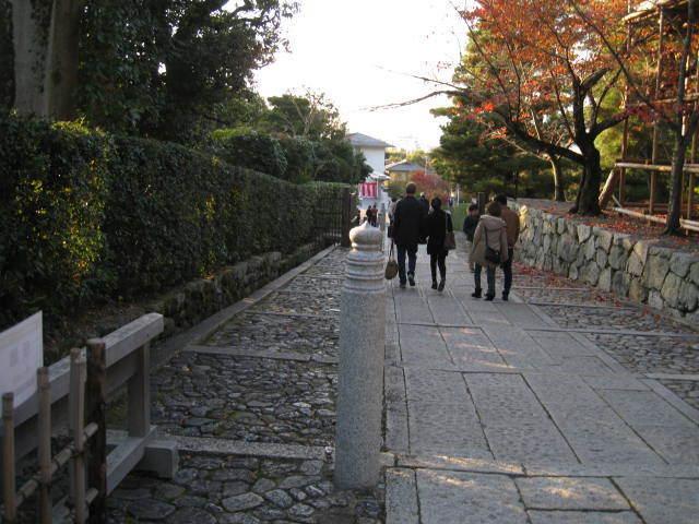 15-koyo-kyoto39.JPG