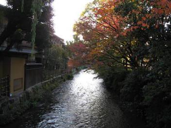 15-koyo-kyoto42.JPG