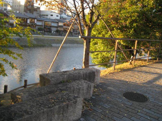 15-koyo-kyoto45.JPG