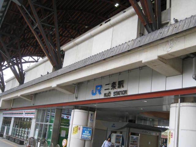 15-sakura-kyoto27.JPG