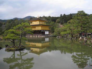 15-sakura-kyoto39.JPG