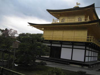 15-sakura-kyoto40.JPG