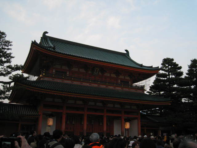 15-sakura-kyoto43.JPG