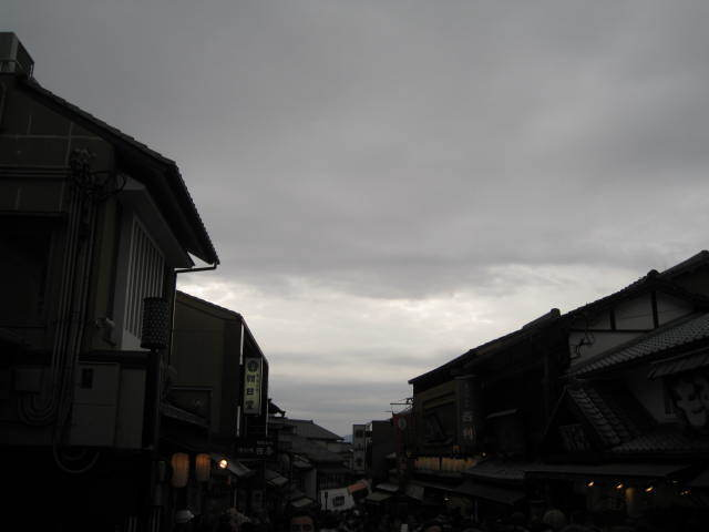 15-sakura-kyoto8.JPG