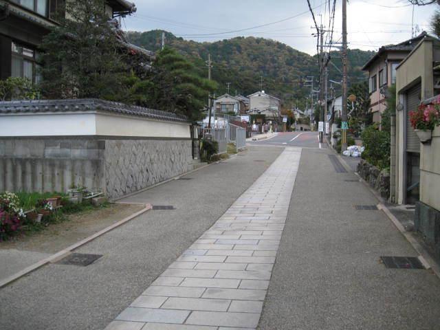 15k-koyo-kyoto104.JPG