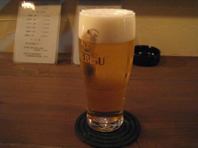 1st.nishi-acchi-bal13.JPG