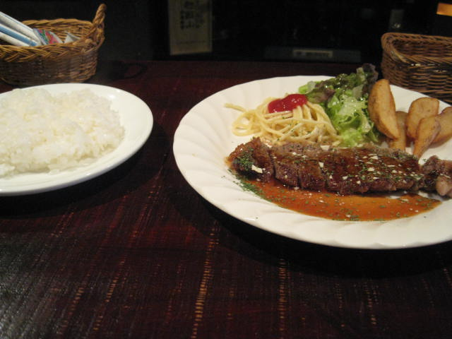 1st.nishi-acchi-bal19.JPG