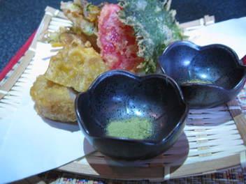 1st.nishi-acchi-bal23.JPG