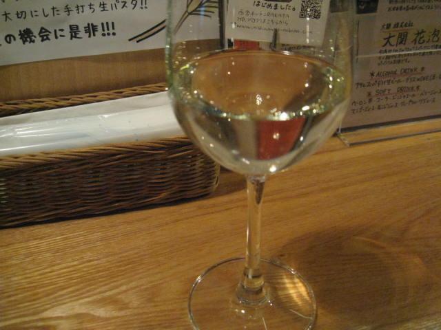 1st.nishi-acchi-bal31.JPG