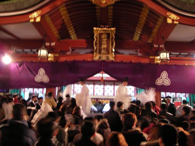 2007-10-ebisu2.JPG