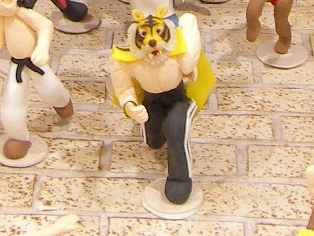 2007-yougashi-fes12.JPG