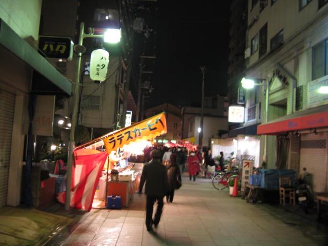 2009-10-ebisu11.JPG