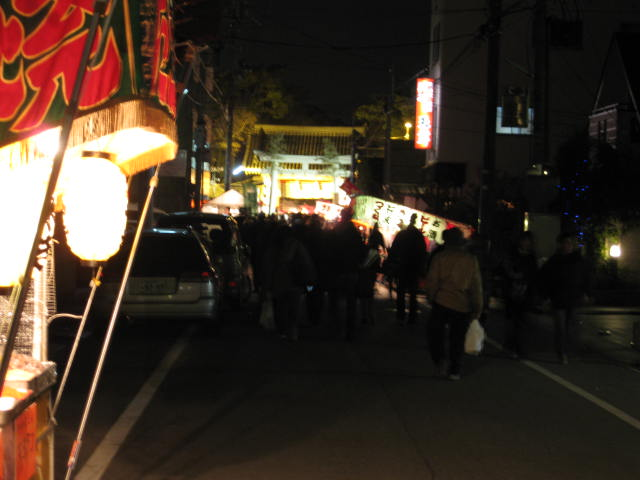 2009-10-ebisu12.JPG