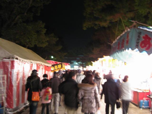 2009-10-ebisu6.JPG