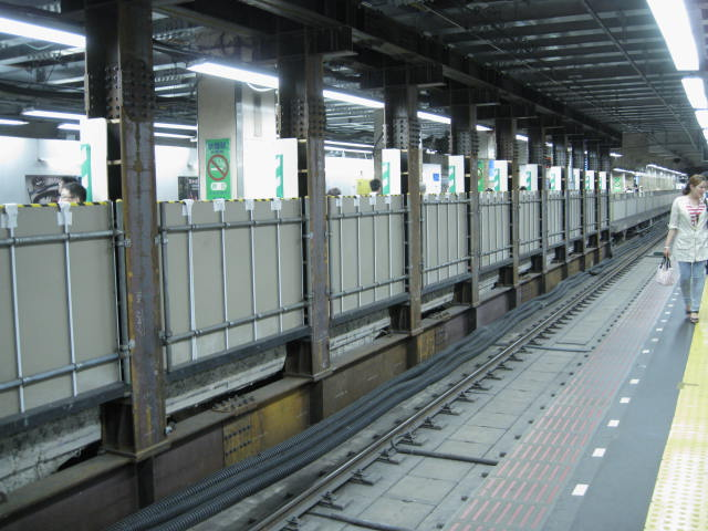 2011-han-sannomiya3.JPG