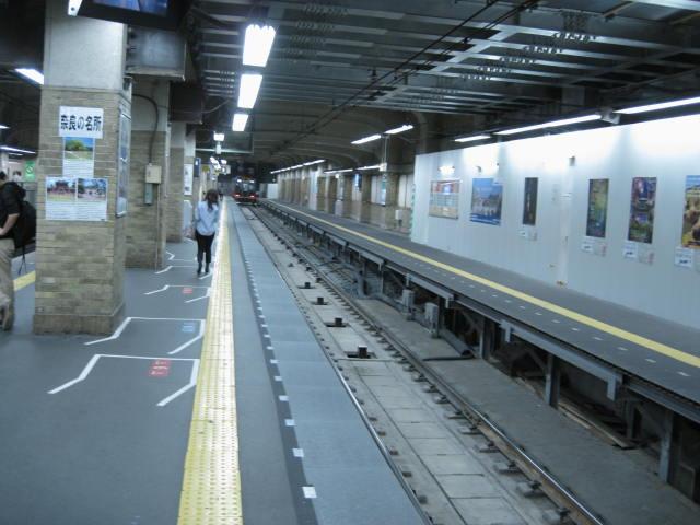 2011-han-sannomiya4.JPG