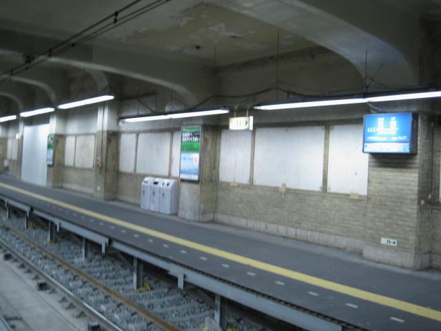 2011-han-sannomiya6.JPG