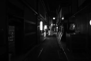 2021-monoch-night-pontocyo3.JPG