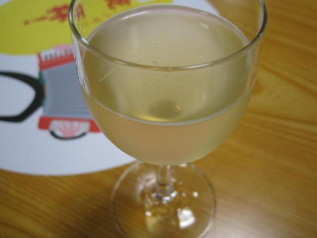 35-hansin-winefes2.JPG