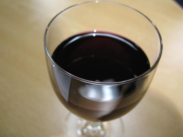 35-hansin-winefes3.JPG