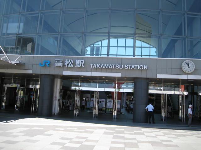 4koku-hatujou19.JPG