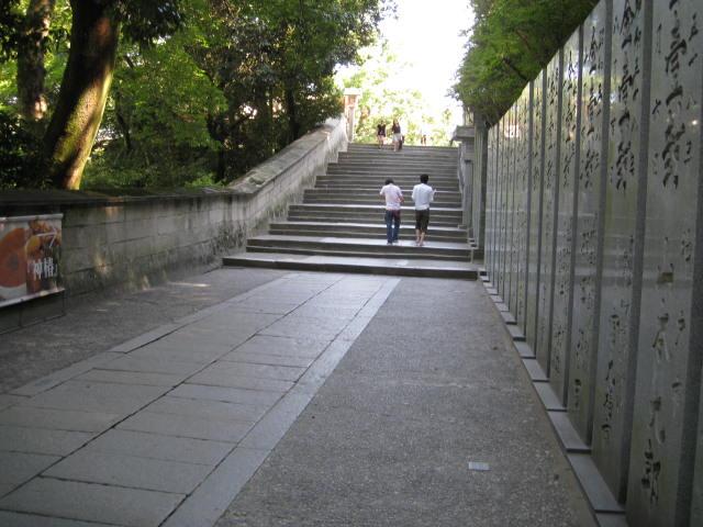 4koku-hatujou57.JPG