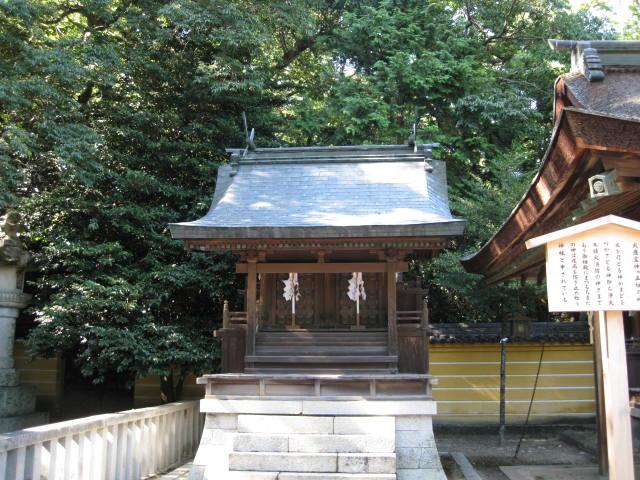 4koku-hatujou65.JPG