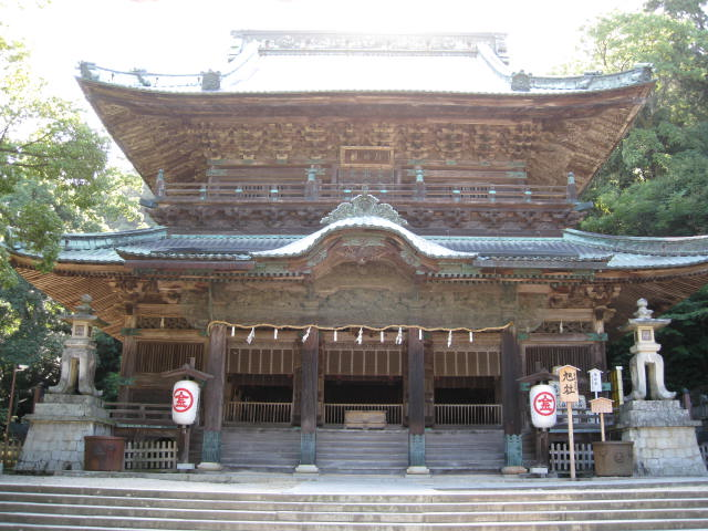 4koku-hatujou68.JPG