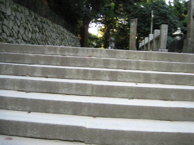 4koku-hatujou70.JPG