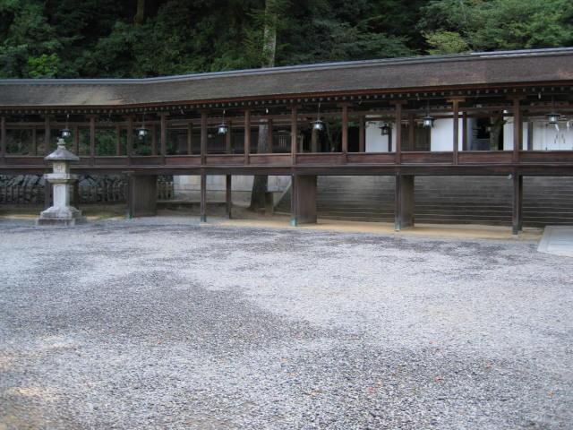 4koku-hatujou74.JPG