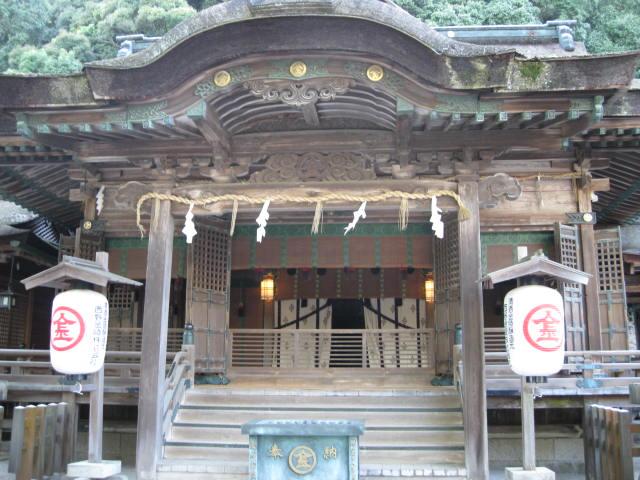 4koku-hatujou76.JPG