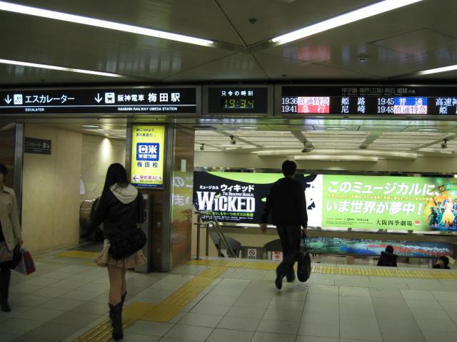 after-year1-umeda1.JPG