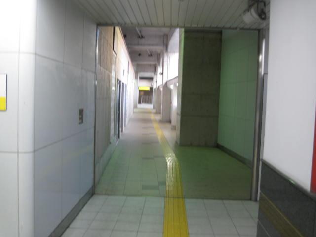 after1-nishi22.JPG