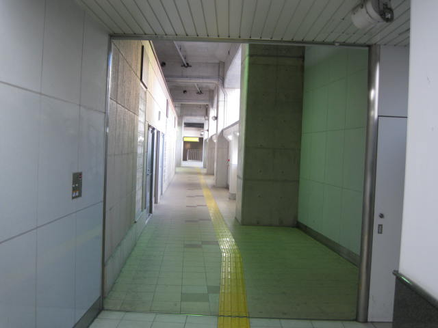 after1-nishi23.JPG
