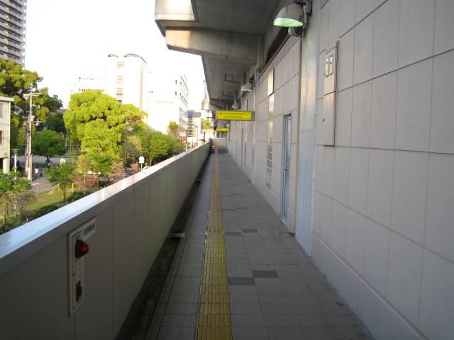 after1-nishi25.JPG