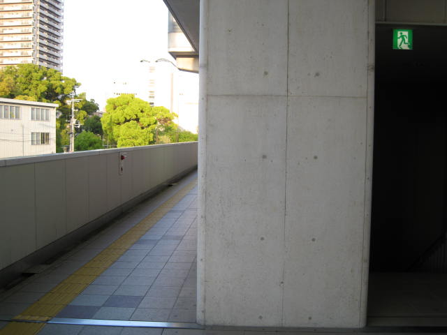 after1-nishi26.JPG