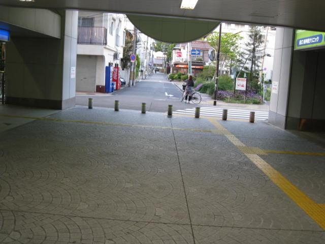 after1-nishi33.JPG